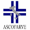 Alfa-Tec Ascofarve logo
